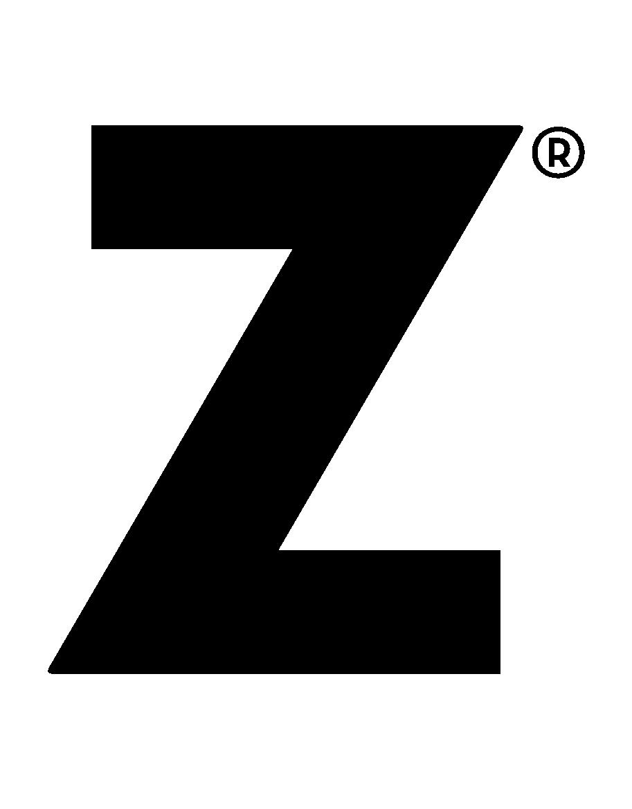 z-logo-01.png