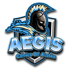 Aegis Comics of Alaska