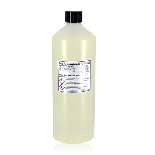Baby Powder 1000g General-Purpose Pure Fragrance Oil Compounds