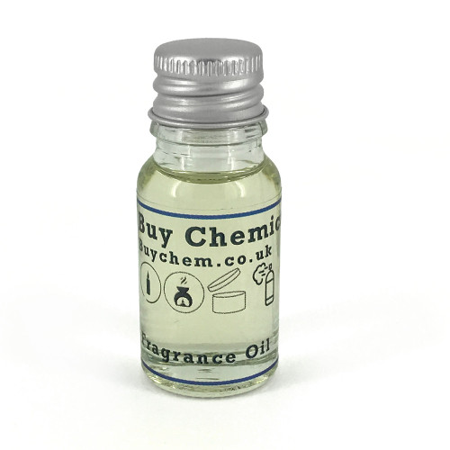 Petrichor (Smell After Rain) 10g General-Purpose Pure Fragrance Oil Compounds