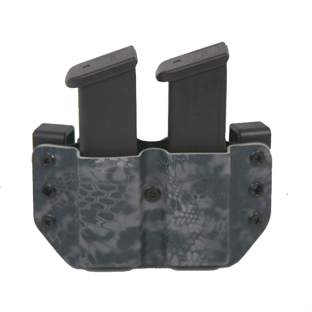double-pistol-mag-carrier