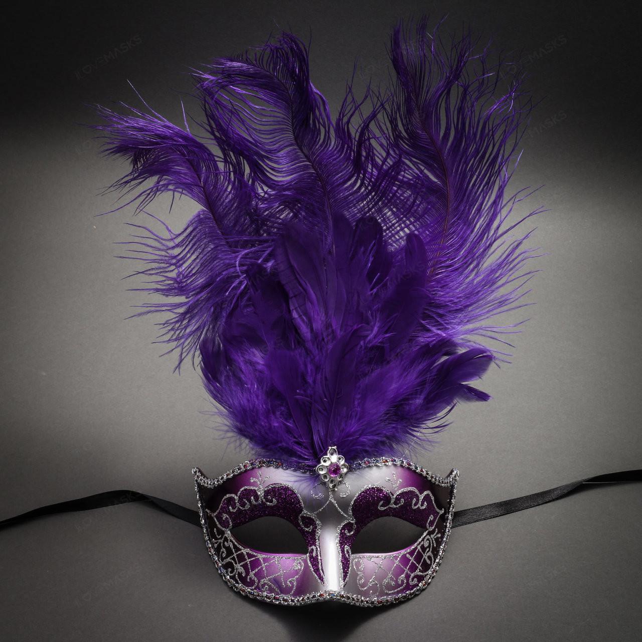 venetian mask silver mask,rhinestone mask prom mask masquerade ball mask costume mask masquerade mask mardi gras mask halloween mask