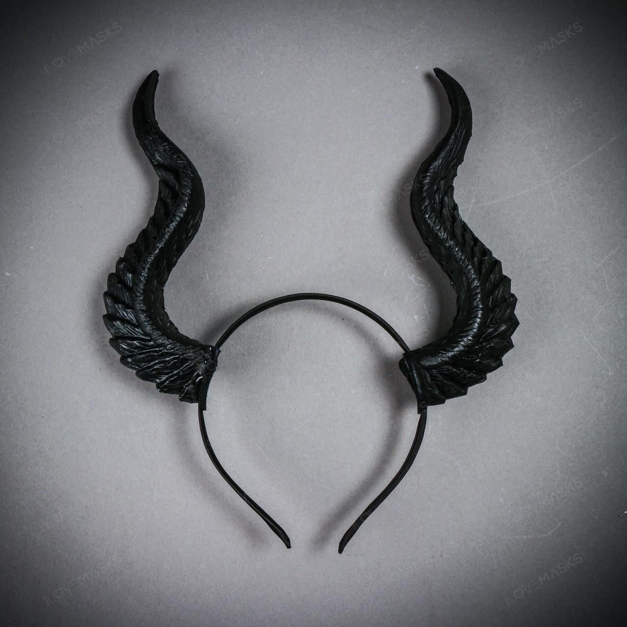 Details about  /Black Shimmer Metallic Headband