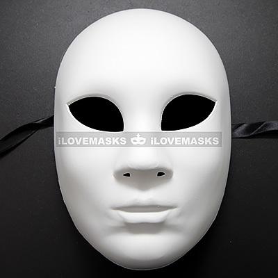 Volto Masks