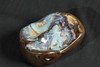 Polished Rock Opal Paperweight