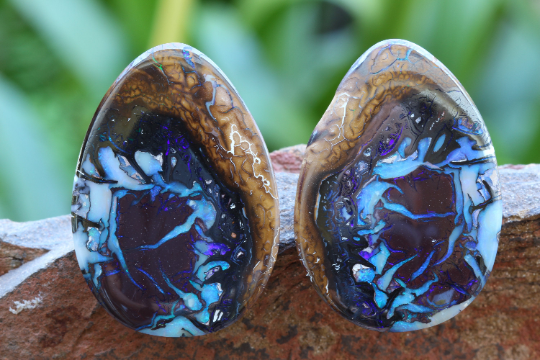 complex-and-beautiful-nothing-compares-to-australian-boulder-opal.png