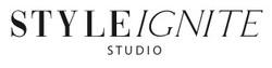 Style Ignite Studio Ltd