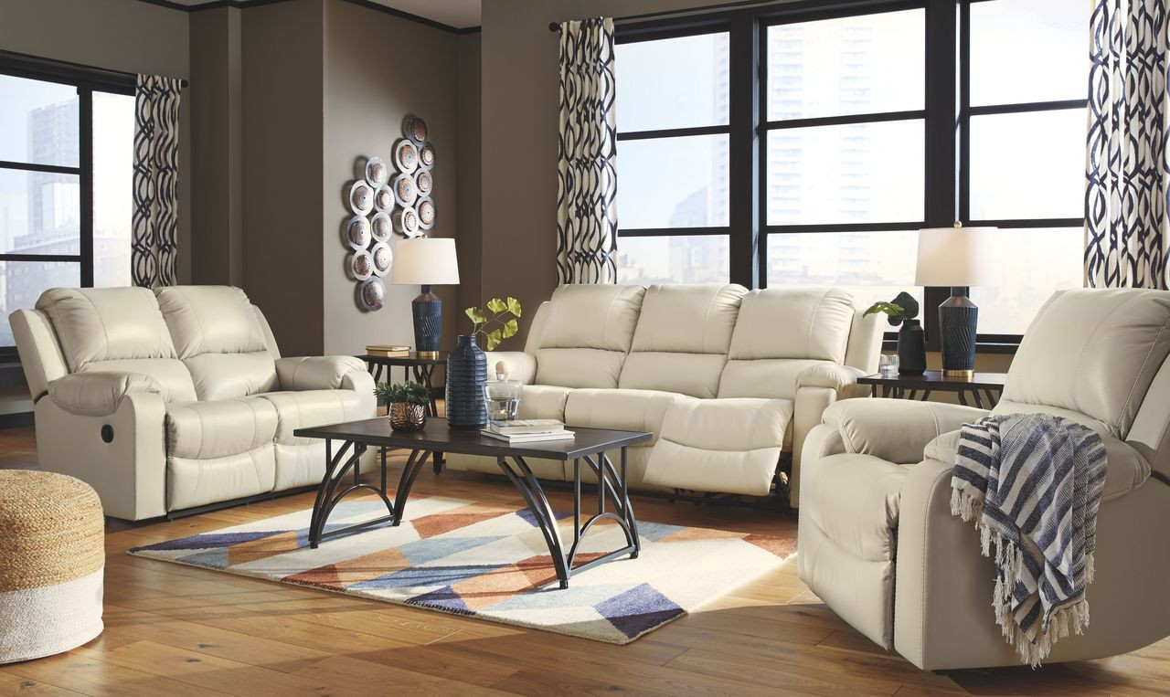 Prime Rackingburg Cream Reclining Sofa Reclining Loveseat Rocker Recliner Gmtry Best Dining Table And Chair Ideas Images Gmtryco