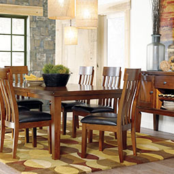 Dining Room Acf Wholesale