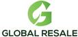 Global Resale US
