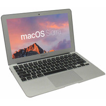 https://info.globalresale.com/mcf/images/AppleMacBookAir6,1-1.jpg