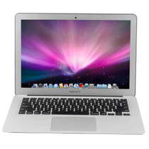 https://info.globalresale.com/mcf/images/AppleMacBookAir6,2-1.jpg