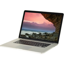 https://info.globalresale.com/mcf/images/AppleMacBookPro10,1-1.jpg