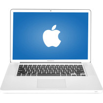 https://info.globalresale.com/mcf/images/AppleMacBookPro9,1-1.jpg