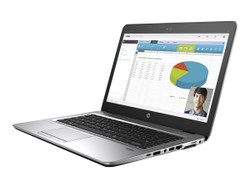 HP Mobile Thin Client MT42 AMD A8-8600B 2.10 GHz 32 GB 4 GB