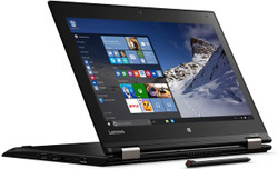 Lenovo Yoga 260 Core i7-6500U 2.50 GHz 240 GB 16 GB