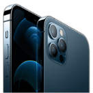 mobility-top-banner-1-.png