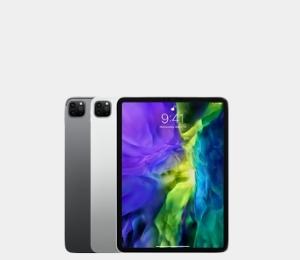 tablet-side-banner-300x260