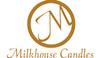 Milkhouse Candle Creamery