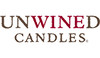 Unwined Candles