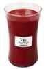 Cinnamon Chai WoodWick Candle 22 oz.