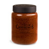 Harvest Spice 26 oz. Crossroads Candle