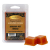 Banana Nut Bread 2 oz. Crossroads Scented Cubes
