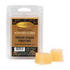 Brown Sugar Frosting 2 oz. Crossroads Scented Cubes