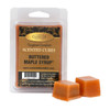 Buttered Maple Syrup 2 oz. Crossroads Scented Cubes