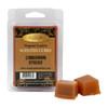 Cinnamon Sticks 2 oz. Crossroads Scented Cubes