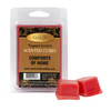 Comforts Of Home 2 oz. Crossroads Scented Cubes