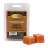 Country Breakfast 2 oz. Crossroads Scented Cubes