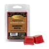 Cranberry Muffin 2oz. Crossroads Scented Cubes