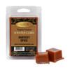 Harvest Spice 2 oz. Crossroads Scented Cubes