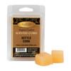 Kettle Corn 2 oz. Crossroads Scented Cubes