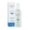 Inis Replenishing Body Oil 5 oz.