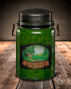 Cabin Scents 26 oz. McCall's Classic Jar Candle