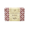 Red Currant Farm Soap by Park Hill Collection