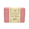 Red Rose & Geranium Farm Soap by Park Hill Collection
