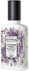 8 oz. Lavender Vanilla Poo-Pourri Bathroom Spray 1
