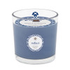 Reflect (Tonka & Cedarwood) 12 oz. Seeking Balance Spa Candle by Root