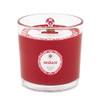 Seduce (Patchouli & Anise) 12 oz. Seeking Balance Spa Candle by Root
