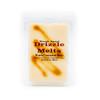 Warm Cinnamon Buns 5.25 oz. Swan Creek Candle Drizzle Melts