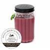 Cranberry Apple Crisp 24 oz. Homespun Swan Creek Candle