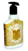 High Maintenance Luxury Hand WASH by Tyler Candle Company