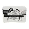 Pure Goat Milk 9 oz. Bar Soap by Beekman 1802