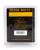 Tyler Mixer Melt