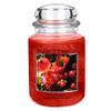 Berry Blossom 26 oz. Premium Round by Village Candles