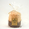 Evening Mocha Hearth Candle by Warm Glow Candles