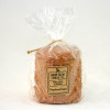 Gingerbread Cookie Hearth Candle by Warm Glow Candles